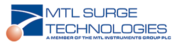 MTL Surge Technologies, Atlantic Scientific, Surge Protection Devices, SPDs