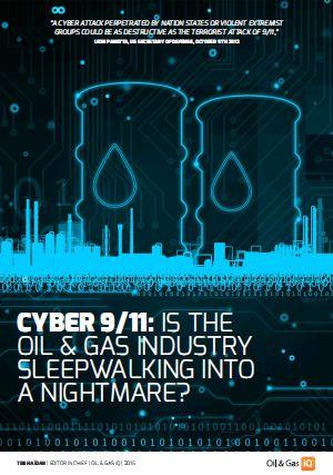cyber911-oilandgas-report-image