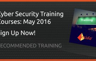 exida Training in Ohio