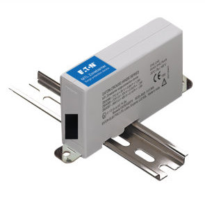 MTL Zone Barrier Ethernet High Energy Range
