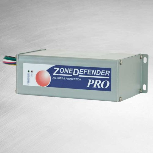 MTL Zone Defender PRO 120kA Single/Split Phase (Compact)
