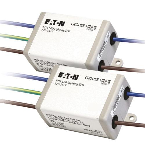 MTL LED Series (LED Lightning Surge Protection)